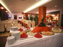 Hotel POKOL - PEKLO #20