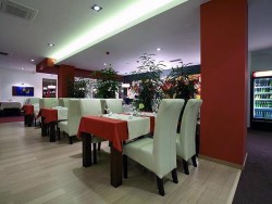 Hotel POKOL - PEKLO #22