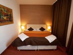 Hotel POKOL - PEKLO #4