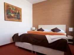 Hotel POKOL - PEKLO #9