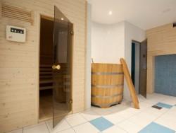 Hotel POKOL - PEKLO #13