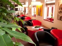 Hotel POKOL - PEKLO #34