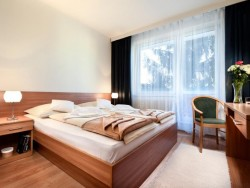 Hotel PELIKÁN Lučenec