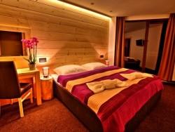 Hotel PIERIS Podbanské