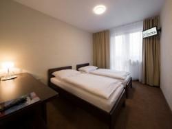 Hotel POLIANKA #3