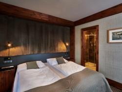 Hotel POŠTA #6