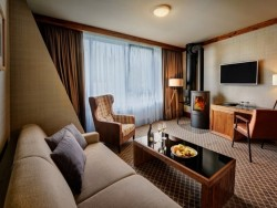 Hotel POŠTA #12