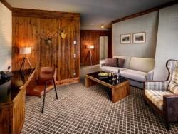 Hotel POŠTA #13