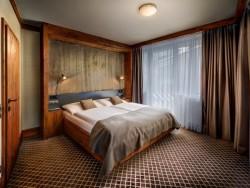 Hotel POŠTA #14