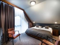 Hotel POŠTA #19