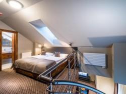 Hotel POŠTA #20