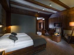 Hotel POŠTA #24