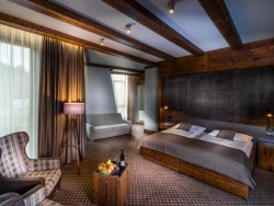 Hotel POŠTA #26