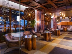Hotel POŠTA #31