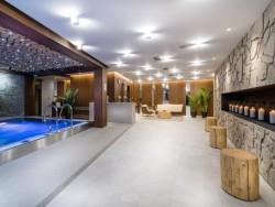 Hotel POŠTA #4