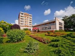 Hotel PRAMEŇ Dudince Dudince