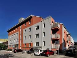 Hotel PREMIUM Bratislava
