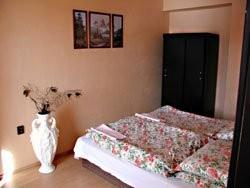 Hotel PRIEHRADA #6
