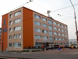 Hotel PRIM #1