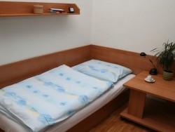 Hotel PRIM #3