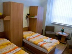 Hotel PRIM #4