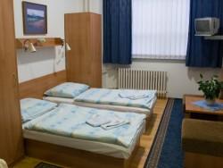Hotel PRIM #5