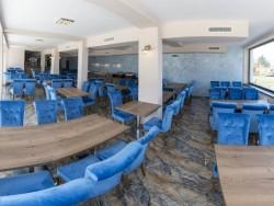 Hotel Prístav #15