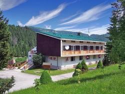 Hotel RAJ #2