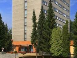 Hotel REGIA #2
