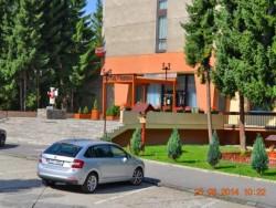 Hotel REGIA #4