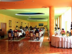 Hotel REGIA #13