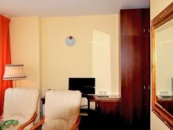 Hotel REGIA #16