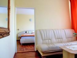 Hotel REGIA #17