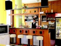 Hotel REGIA #24
