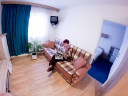 Hotel REMY #7