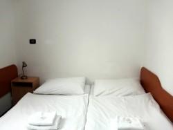 Hotel REMY #9