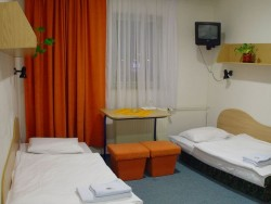 Hotel REMY #10