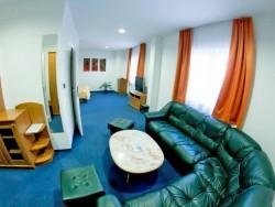 Hotel REMY #12