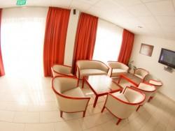 Hotel REMY #14