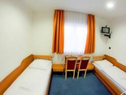 Hotel REMY #19