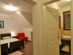Hotel RENDEZ-VOUS #7