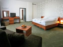 Hotel RING #5
