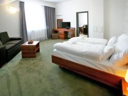 Hotel RING #8