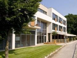 Hotel RIVER Nitra (Nyitra)
