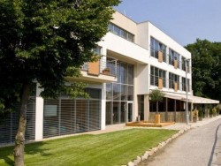 Hotel RIVER Nitra