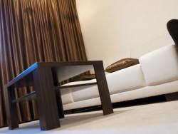 Hotel RIVER #11