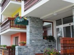 Hotel ROGALO #26