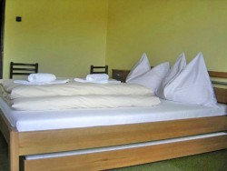 Hotel ROGALO #9