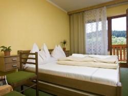 Hotel ROGALO #28