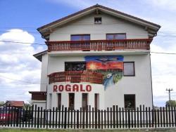 Hotel ROGALO #2